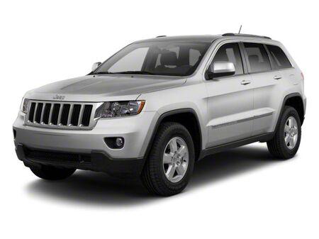 2013_Jeep_Grand Cherokee_Laredo_ Salisbury MD