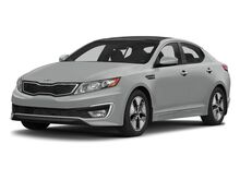 2013_Kia_Optima Hybrid_LX_ Moosic PA