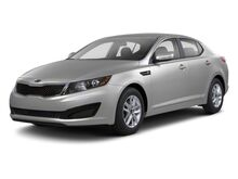2013_Kia_Optima_LX AT_ Plano TX