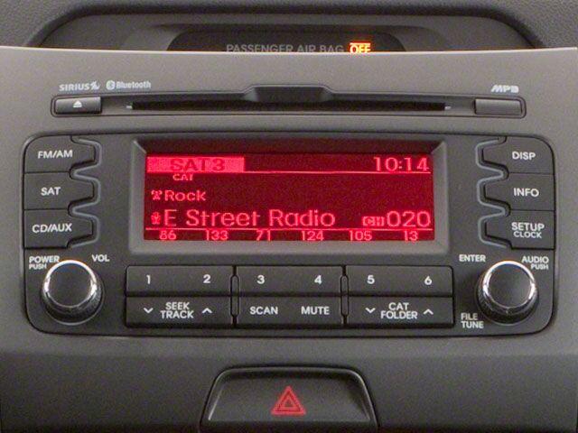 2013 Kia Sportage AWD 4DR LX Yakima WA