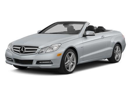 2013_Mercedes-Benz_E-Class_E 350 ** LOW MILES **_ Salisbury MD