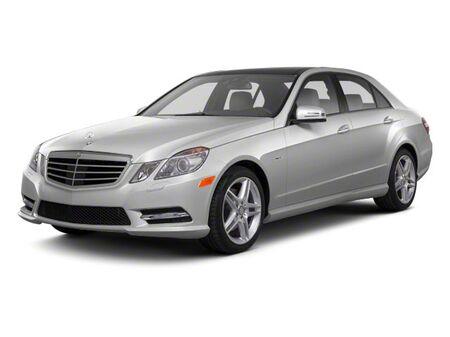 2013_Mercedes-Benz_E-Class_E 350 4MATIC®_ Salisbury MD