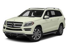 2013_Mercedes-Benz_GL-Class_4MATIC 4DR GL450_ Yakima WA