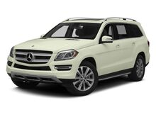 2013_Mercedes-Benz_GL-Class_GL 450_ Yakima WA