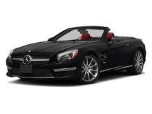 2013_Mercedes-Benz_SL-Class_SL 63 AMG®_ Mission KS