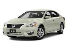 2013_Nissan_Altima_2.5 S_ Plano TX