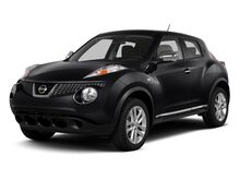 2013_Nissan_JUKE__ Kansas City MO
