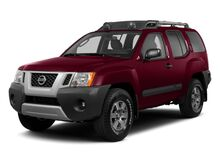 2013_Nissan_Xterra_4WD 4DR AUTO PRO-4X_ Yakima WA