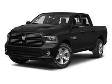 2013_Ram_1500_4WD CREW CAB 140.5 SPORT_ Yakima WA