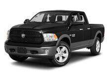 2013_Ram_1500_4WD QUAD CAB 140.5 SLT_ Yakima WA