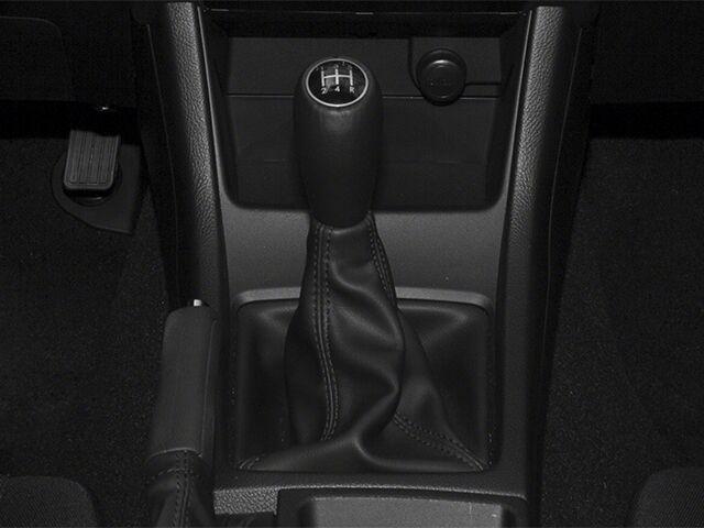 2013 Subaru Impreza 2.0i Sport Premium Everett WA