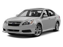2013_Subaru_Legacy_4DR SDN H4 AUTO 2.5I PREM_ Yakima WA