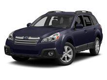 2013_Subaru_Outback_3.6R Limited_ Plano TX