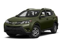 2013_Toyota_RAV4_XLE AWD_ Plano TX