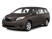 2013_Toyota_Sienna_5DR 7-PASS VAN V6 XLE AWD_ Yakima WA