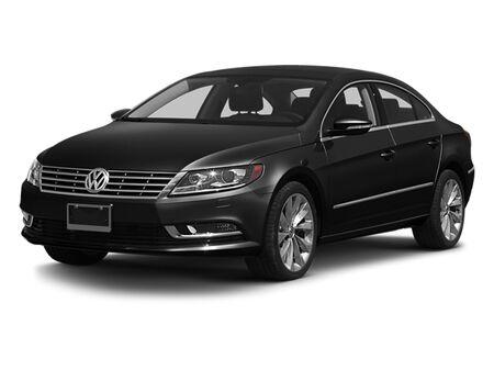 2013_Volkswagen_CC_2.0T Lux_ Salisbury MD