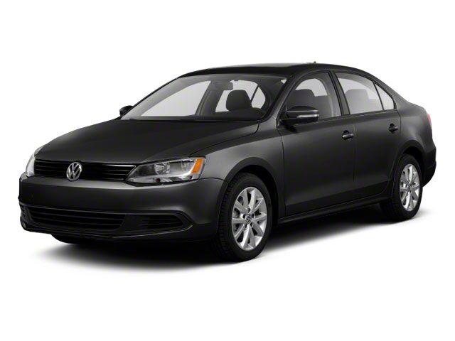 2013 Volkswagen Jetta 4DR AUTO SE W/CONVENIENCE Brookfield WI