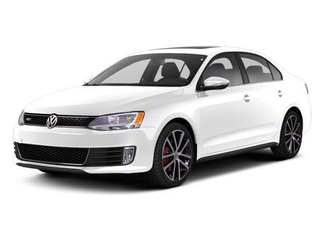 2013 Volkswagen Jetta GLI Santa Rosa CA