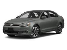 2013_Volkswagen_Jetta Sedan_4DR AUTO HYBRID SEL PREMI_ Yakima WA