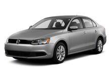 2013_Volkswagen_Jetta Sedan_4DR AUTO SE W/CONVENIENCE_ Yakima WA