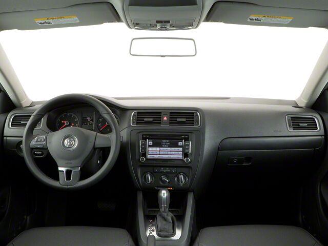 2013 Volkswagen Jetta TDI Everett WA