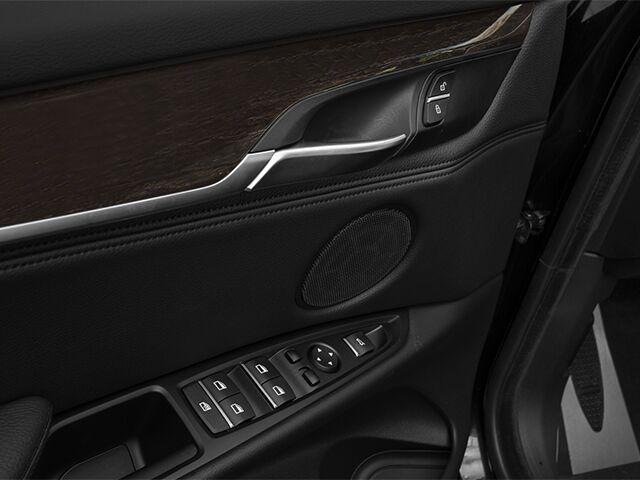 2014 BMW X5 xDrive35i Houston TX