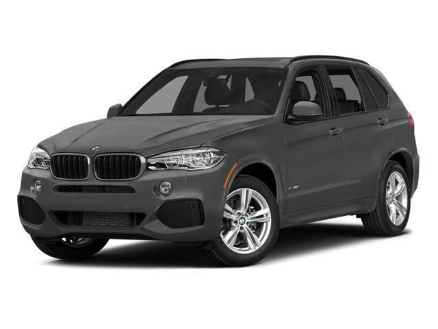 2014_BMW_X5_xDrive35i_ Houston TX