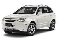 2014 Chevrolet Captiva Sport Fleet LS Memphis TN
