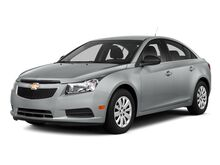 2014_Chevrolet_Cruze_1LT Auto_ Kansas City MO