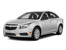 2014_Chevrolet_Cruze_4DR SDN AUTO 1LT_ Yakima WA