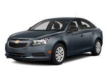 2014_Chevrolet_Cruze_LT_ Memphis TN