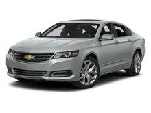 2014_Chevrolet_Impala_LS Fleet_ Kansas City MO