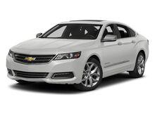 2014_Chevrolet_Impala_LS_ Kansas City MO