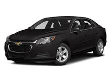 2014_Chevrolet_Malibu_LS_ Kansas City MO