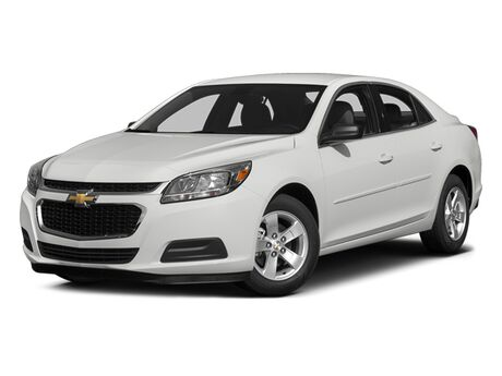 2014 Chevrolet Malibu LS Kansas City MO