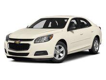 2014_Chevrolet_Malibu_LT_ Memphis TN