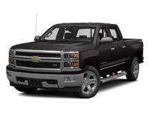 2014_Chevrolet_Silverado 1500_4WD CREW CAB 153.0 LTZ W_ Yakima WA