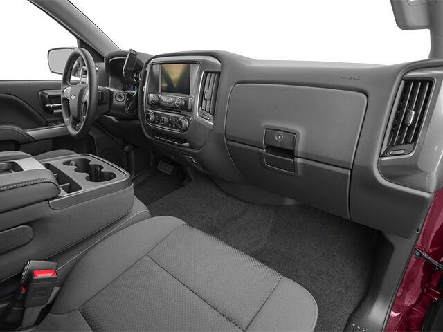 2014 Chevrolet Silverado 1500 LT Richmond KY