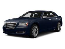 2014_Chrysler_300_C John Varvatos Luxury RWD_ Plano TX