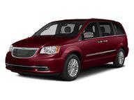 2014 Chrysler Town & Country Touring Memphis TN
