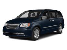 2014_Chrysler_Town & Country_Touring_ Memphis TN