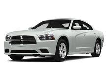 2014_Dodge_Charger_4DR SDN SE AWD_ Yakima WA