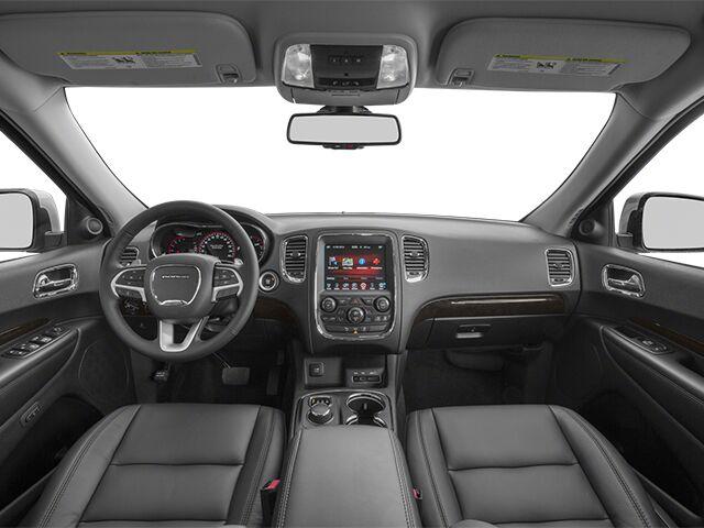 2014 Dodge Durango SXT **ONE OWNER** Salisbury MD