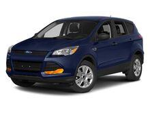 2014_Ford_Escape_4WD 4DR SE_ Yakima WA