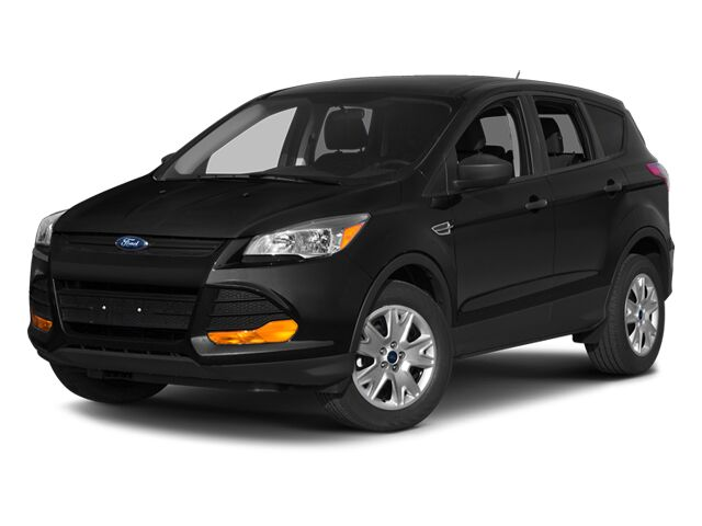 2014 Ford Escape S Dayton OH