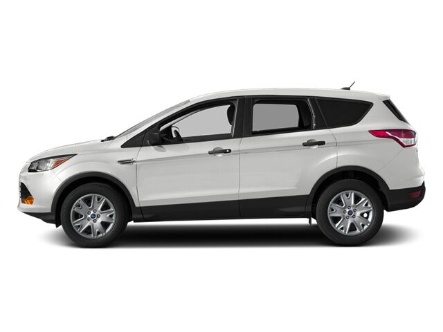 2014 Ford Escape SE Chattanooga TN
