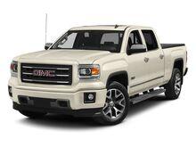 2014_GMC_Sierra 1500_4WD CREW CAB 143.5 SLE_ Yakima WA