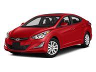 2014 Hyundai Elantra SE Memphis TN