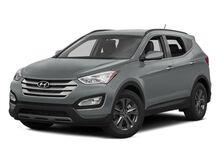 2014_Hyundai_Santa Fe Sport_2.4L_ Kansas City MO