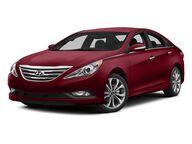 2014 Hyundai Sonata SE Memphis TN